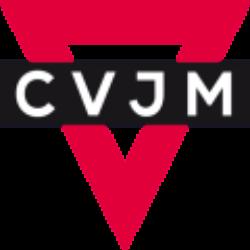 CVJM Hochdahl